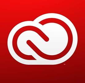 Adobe has gone all in with Creative Cloud. Do you really understand what that means?