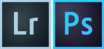 Along with some other goodies, Adobe has put together a difficult to resist Creative Cloud offering for photographs featuring Lightroom and Photoshop.
