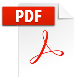 The PDF format for interactive documents has become a victim of its own success. It's time to explore alternatives to interactive PDF.