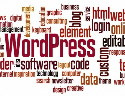 Why Adobe Muse and Business Catalyst users should move to WordPress!