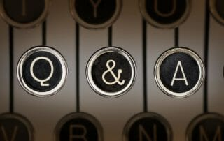 InDesign Q and A www.theindesignguy.com